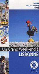 La couverture et les autres extraits de Guide Un Grand Week-end à Vienne