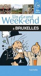 La couverture et les autres extraits de Un grand week-end à Paris. Edition 2015