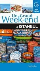 La couverture et les autres extraits de Guide Un Grand Week-End à Copenhague