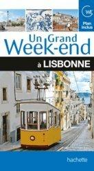 La couverture et les autres extraits de Guide Un Grand Week-End à Prague 2020