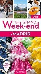 La couverture et les autres extraits de Guide Un Grand Week-End à Berlin 2020