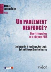 La couverture et les autres extraits de Droit des personnes et de la famille. Licence 1, 2e édition