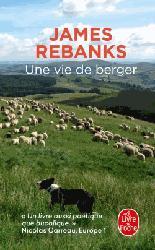 La couverture et les autres extraits de Maladies infectieuses du mouton