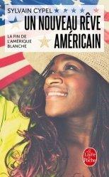 Un nouveau rêve américain