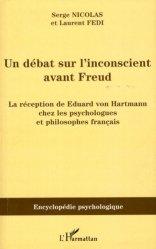 La couverture et les autres extraits de Contentieux constitutionnel français