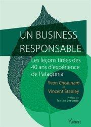 Un business responsable