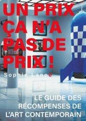 La couverture et les autres extraits de Franche-Comté. 1/200 000, Edition 2016