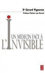 Un médecin face à l'invisible