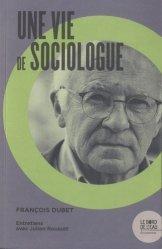 Une vie de sociologue