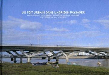 La couverture et les autres extraits de Paris street art