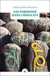 La couverture et les autres extraits de Les sociétés civiles immobilières. Edition 2019