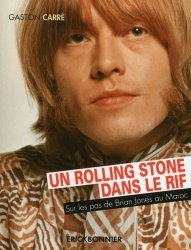 Un Rolling Stone dans le Rif