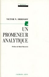 Un promeneur analytique