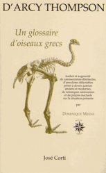 La couverture et les autres extraits de Stretching. 2e édition. Avec 1 DVD
