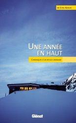 La couverture et les autres extraits de Le guide du créateur et du repreneur d'entreprise. Edition 2019