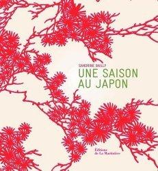 Une saison au Japon