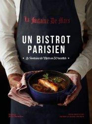La couverture et les autres extraits de Pyrénées, Gascogne. Edition 2010
