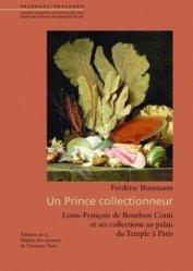 La couverture et les autres extraits de Les plantes en Lorraine. Médecine, traditions, remèdes - Un art de vivre de cinq siècles