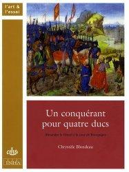 La couverture et les autres extraits de Tests de la route Rousseau. 160 questions