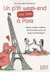 La couverture et les autres extraits de Provence. 13e édition