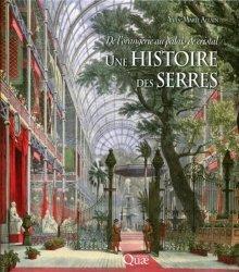 La couverture et les autres extraits de Provence. Edition 2017. Avec 1 Plan détachable