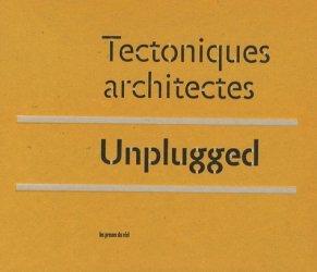 La couverture et les autres extraits de Reconnaitre les styles de mobilier