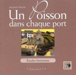 La couverture et les autres extraits de Valence. Corniche de l'Eyrieux, 1/25000