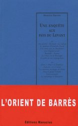 La couverture et les autres extraits de Petit Futé Le Cap