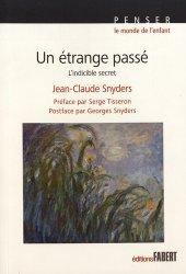 La couverture et les autres extraits de Côte d'opale - Baie de Somme