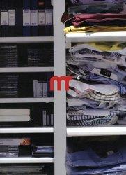 La couverture et les autres extraits de Jujitsu en bandes dessinées. Ceintures blanche, jaune et orange