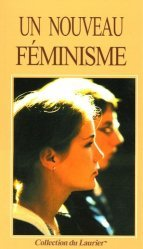 Un nouveau féminisme