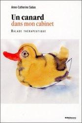 Un canard dans mon cabinet