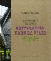 La couverture et les autres extraits de Droit institutionnel de l'Union européenne 2012. 7e édition