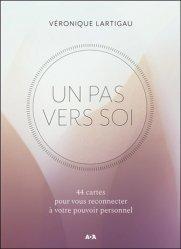La couverture et les autres extraits de Vers la sobriété heureuse