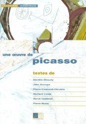La couverture et les autres extraits de Richard Mique