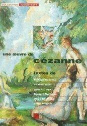 La couverture et les autres extraits de Kupka. Catalogue