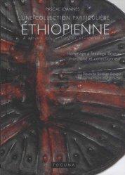 La couverture et les autres extraits de E.PILLY - Maladies infectieuses et tropicales 2014