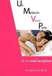 Un médecin vous parle de la contraception