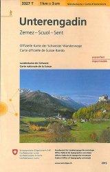La couverture et les autres extraits de Chimie générale UE1