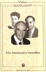 La couverture et les autres extraits de Nous, les enfants de 1970. De la naissance à l'âge adulte, 12e édition