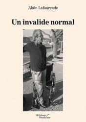 Un invalide normal