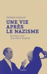 Une vie après le nazisme