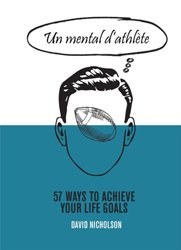 Un mental d'athlète
