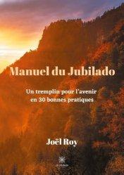 La couverture et les autres extraits de Pudlo Alsace. Edition 2020