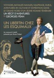 La couverture et les autres extraits de Annuaire de droit de l'Union européenne. Edition 2015