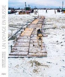 La couverture et les autres extraits de Les Balkans occidentaux. 1/725 000