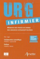 La couverture et les autres extraits de Bactériologie - Virologie