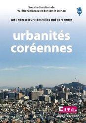 La couverture et les autres extraits de Chemins de Saint-Jacques
