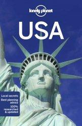 USA. 11th edition