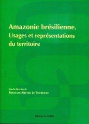 Usages et représentations du territoire en Amazonie brésilienne